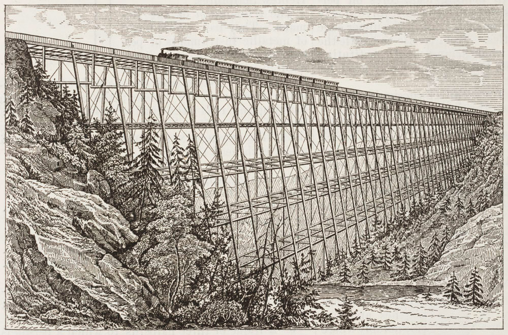 Nevada Law Library >> A Glossary of 19th Century Railroad Terms - The Transcontinental Railroad